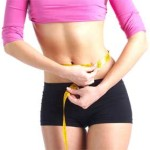 Obat Alami Menurunkan Berat Badan Dengan Cepat