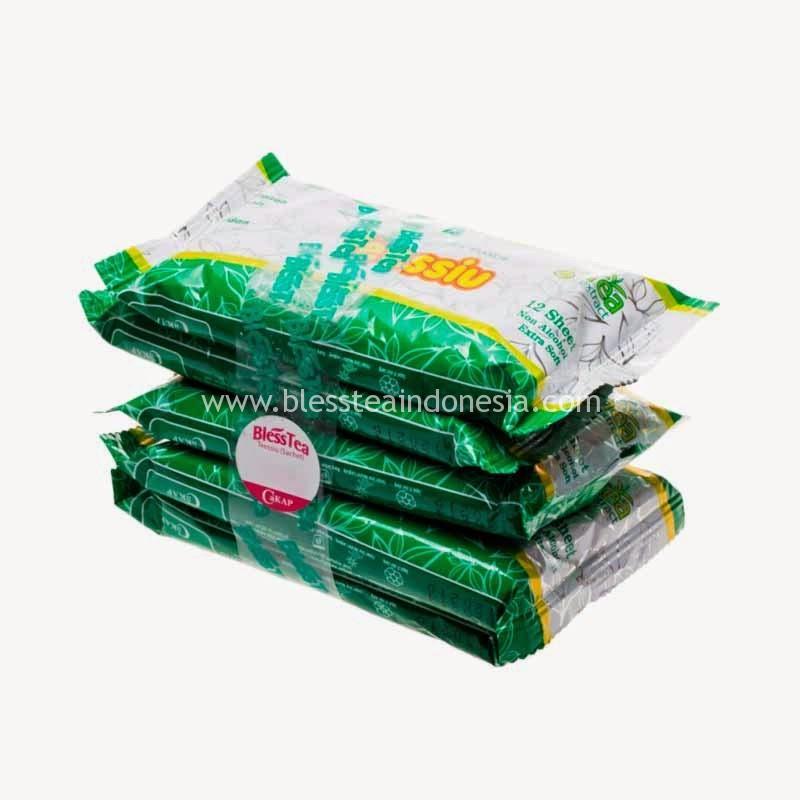 mizo-store_bless-teesiu-tissue-kesehatan_full01