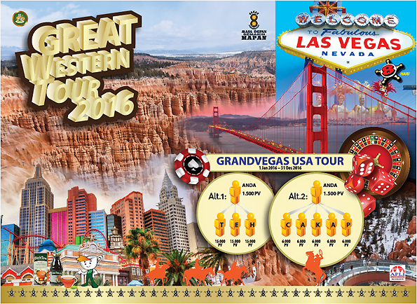 BROSUR_TOUR-2016_CAKAP-GREAT-WESTERN-TOUR-MADE20151106_V2