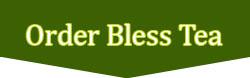 order-bless-tea-banner